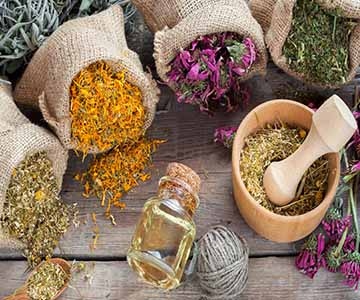 Ayurvedic treatment in dubai