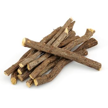 Licorice Root Mulethi