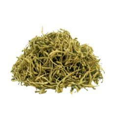 honeysuckle dried organic buy online dubai-uae